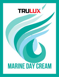 MARINE DAY CREAM