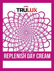 REPLENISH DAY CREAM