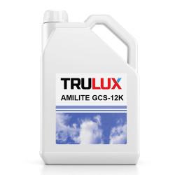 AMILITE GCS-12K (SODIUM COCOYL GLYCINATE)