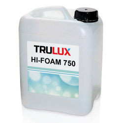 HI-FOAM 750