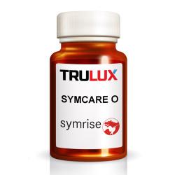 SYMCARE O