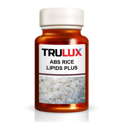 ABS RICE LIPIDS PLUS