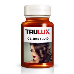 CB-3046 FLUID