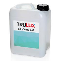 SILICONE 949