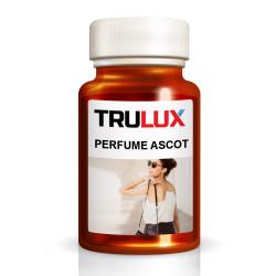 PERFUME ASCOT