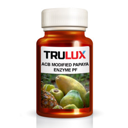 ACB MODIFIED PAPAYA ENZYME PF