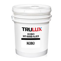 KOBO MT-500B-NJE5