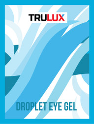 DROPLET EYE GEL