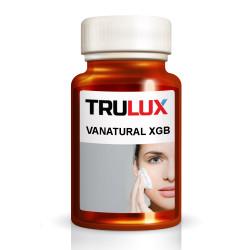 VANATURAL® XGB