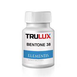 BENTONE 38