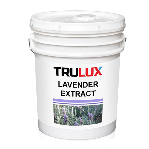 LAVENDER EXTRACT