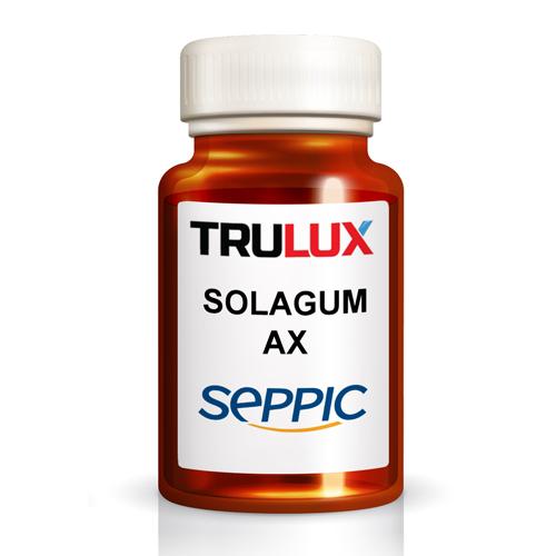 SOLAGUM AX