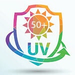 uv-protection-upf50-cover-rating.jpg