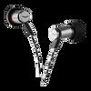 V-Moda Forza Metallo Android