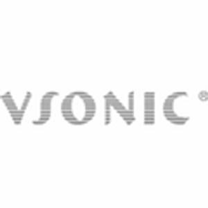 Vsonic