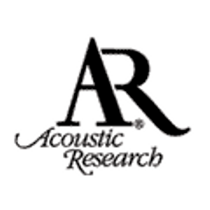 Acoustic Research