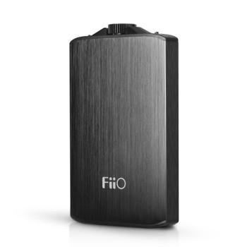 Amplificador Portátil Fiio A3