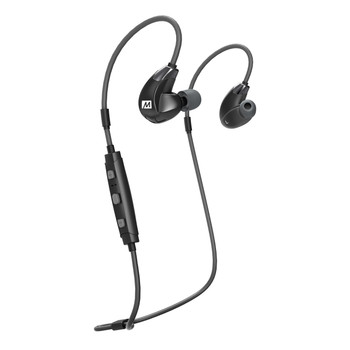 Audífonos Inalámbricos Mee Audio X7 Plus Bluetooth 4.0 APTx