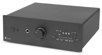 Amplificador Estereo Pro-Ject Maia DS