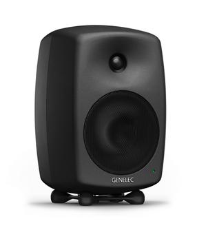 Monitor de Estudio Genelec 8040B (Par)