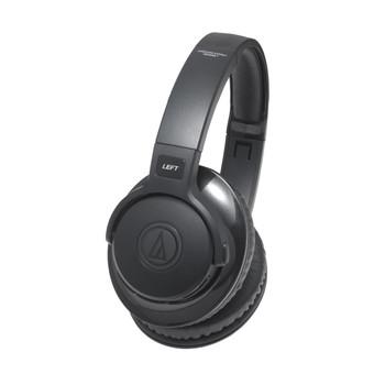 Audífonos Bluetooth Audio-Technica ATH-S700BT