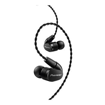 Pioneer SE-CH5T - Audifonos Hi-Res Audio con Handsfree
