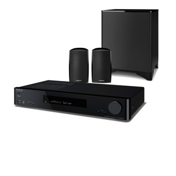 Onkyo LS5200 - Home Theater 2.1 Stereo DTS Play-Fi