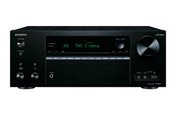 Onkyo HT-S9800THX - Home Theater 7.1 Atmos DTS:X WiFi