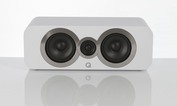 Q-Acoustics Parlante Central Q3090Ci Blanco