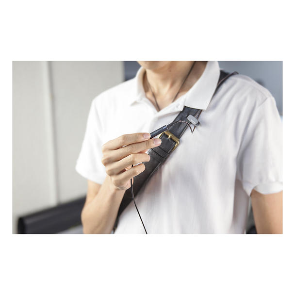 Fiio i1 Amplificador DAC Amplificador Port‡átil para iOS