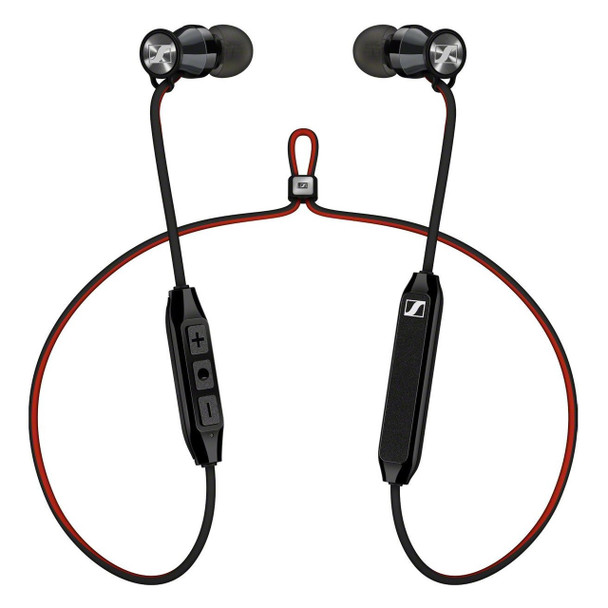 Sennheiser Momentum Free In-Ear Wireless - Bluetooth HiFi