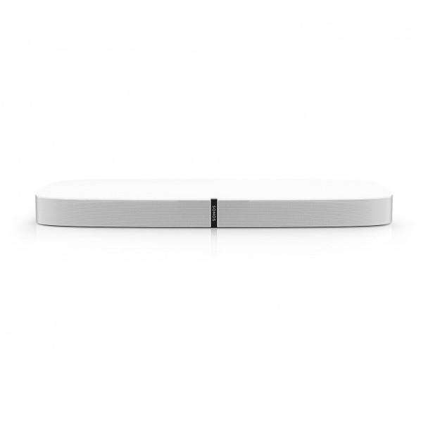 SONOS PlayBase - Barra de Sonido WiFi Multi-Zona Alta Fidelidad