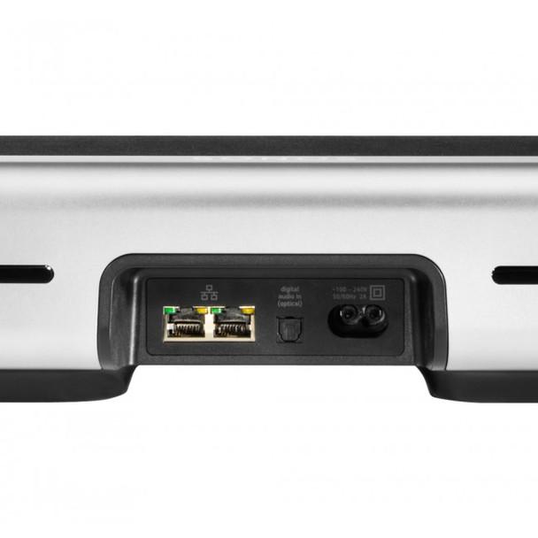 SONOS PlayBar - Barra de Sonido WiFi Multi-Zona Alta Fidelidad