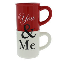 "Juliana 2 Piece Gift Set ""You And Me"""
