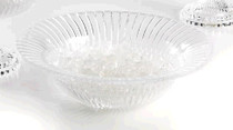 Crystal Candy Bowl Large