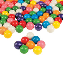 Machine Size Gumballs 20Oz