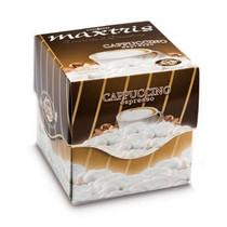 Cappuccino Coffee Sugared Almonds 500G Gluten Free