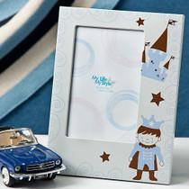 Little Prince Design Frames