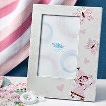 Little Princess Design Frames
