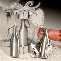 Amore Stainless Steel Bar Tool Favour