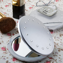 Classy Compacts Collection Compact Favours