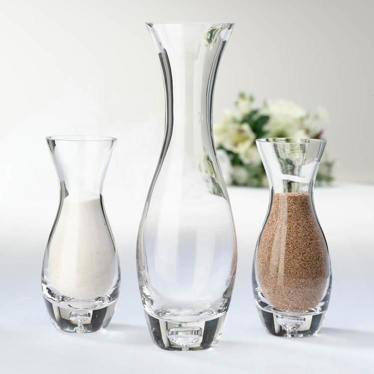 Unity Sands And Vases