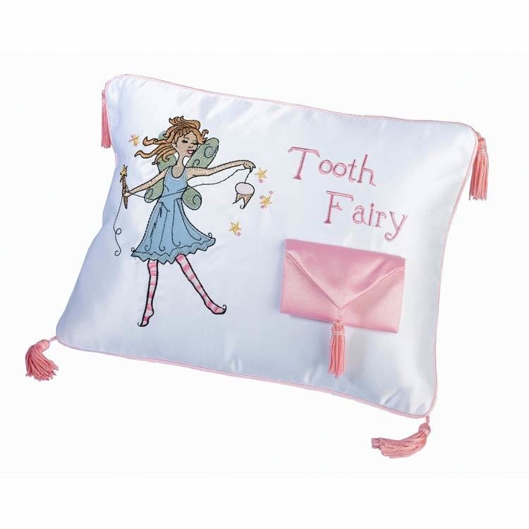 Baby Pillow & Pillow Cases