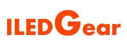 ILEDGear