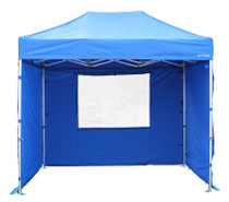 S40 3m x 2m heavy duty gazebo