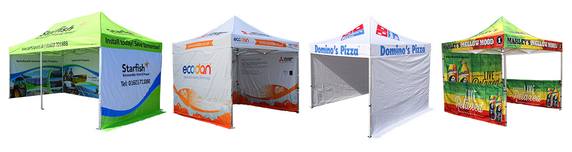 banner-for-printed-gazebo-info-page-examples.jpg