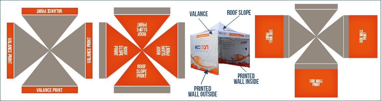 banner-for-printed-gazebo-info-page-flatplan.jpg