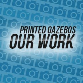 printing-sub-banner-3-our-work.jpg