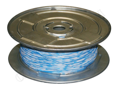 Cross Connectivity Wire Single Pair 1000ft