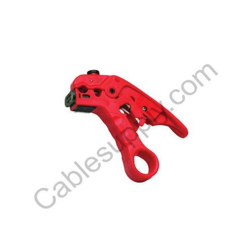 Big Red BR1 Multi-Stripper